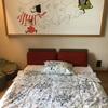 ナーンタリ旅行② ナーンタリ スパ ホテル&Moomin Story room