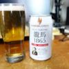 龍馬1865 - おいしいノンアルビール飲み比べ