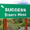 最高のWebサイト開発リーダーになるための五ヶ条【第一回】