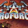 Steamのアクションゲーム『Broforce』をプレイ