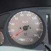 【PayPay払いでガソリンが30%還元♪】テラノレグラスに給油と燃費計測(走行距離:74,921km)~「がんばろう富岡!最大30%戻ってくるPayPayキャンペーン」開催中!~