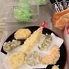 ワーホリ前にやること: 日本満喫編① 食品サンプル作り