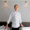 フランス・パリ【Restaurant KEI】小林圭シェフ、日本人初のミシュラン三つ星獲得の快挙