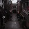 【雨でも充実した一日を】 雨天にオススメの過ごし方 3選