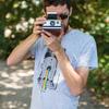 ダブリンで無料の写真イベントを開催【6/23-6/25】