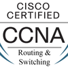 Reasons for getting Cisco CCNA routing and switching certified