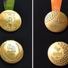 リオオリンピック日本の金メダル獲得数や世界ランキングまとめ!