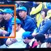 motoGP日本GP 日テレG+放送