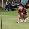ゴルフのパット数の数え方・減らし方