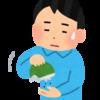 日本で生まれてお金がないというのは甘え?