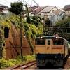 JR根岸線(電気機関車Vol.3)