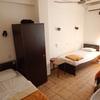 ギリシャ・アテネの安宿『スパルタ チーム ホステル』宿泊レビュー。