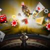 Keuntungan Bermain Permainan Judi Poker Uang Asli yang Mesti Anda Kenali