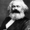 マルクスの「資本論」を池上彰さんの解説から考えてみた!