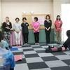 栃木で妊活講座を開催しました。
