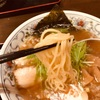 【にぼらや 宇土店∞宇土市】熊本の定番!飲んだあとの煮干しラーメン!〆のラーメン→〆の雑炊で2度締まるよ