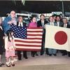 東庄町の広報誌 #B-29 関連でインタビューを受けました。