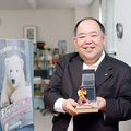 第423回 株式会社トライアド 代表取締役 三原広聡さん