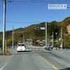 重要伝統的建造物群保存地区 赤岩地区 その2(道のり紹介)