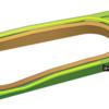 第595R 中京競馬 ポートアイランドS(L) 参考データ