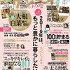 今年の食費目標は、家族4人で月4万円。達成できるか?を考えてみる。