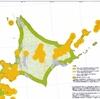 「高レベル核廃棄物の最終処分に関する 道内自治体説明会などに関するアンケート調査」回答結果①