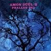 #0374) PHALLUS DEI / AMON DUUL II 【1969年リリース】