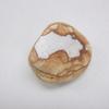 「四国 地図石」Imaginative stone おもしろ石 Vol.16
