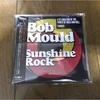 Sunshine Rock / Bob Mould