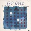 Jane Ira Bloom, Fred Hersch: As One (1984) 録音が残念なレコード