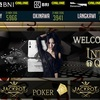InterQQ Agen Judi Domino QiuQiu99 Indonesia Terpercaya