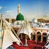 How Muslim Women Make their Hajj and Umrah Rewardable?