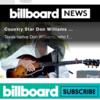 """TaylorがBillboard Hot100 1位にランクイン - 16週に及んだルイス・フォンシ&ダディ・ヤンキー・フィーチャリング・ジャスティン・ビーバーによる楽曲、""""Despacito""""の全米1位を食い止める"""