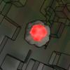 Blender 簡単に地形を作るアドオン【A.N.T.Landscape】