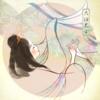 3月23日(金)奈良時代の女性たちの祈りを歩く ミニ講座 斎宮になった皇女&万葉歌人+鍋の会