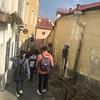 エストニア弾丸旅行🇪🇪