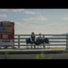 11月から輪島市で撮影された「コカ・コーラ」のCMが流れるよーヽ(゚∀゚)ノ