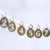 宇宙のパワーを味方につけて豊かになる⁉『358の法則』