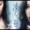 韓国ドラマ-凍える華-あらすじ82~84話-最終回まで感想付き