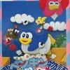 コナミ発売の激レアファミコンゲームトップ30