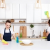 身につけるべき掃除習慣