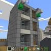町チマ22    新区画開発!