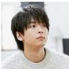 中村倫也company〜「その素顔が知りたい」