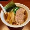 🚩外食日記(602)    宮崎ランチ  🆕 「吟醸醤油 東京らぁめん」より、【らぁめん】‼️