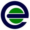 【日本版Steemit】日本発SNSプラットフォームのICO、「ALIS」の概要と考察