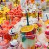 【バルセロナ観光】食のテーマパーク!ブケリア(ボケリア)市場でうまいもん探し