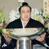 相撲会は色々ありますが、本当の大切な事は忘れてませんか?