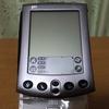 薄型Palmデバイスm500