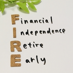 「FIRE」の基礎知識を徹底解説!