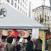 【京都】毎年トップバッターを飾る♡唯一生き稚児が乗る長刀鉾【祇園祭】